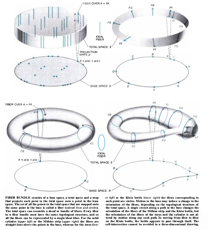 advanced physics steve adams pdf
