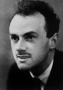 physicists:dirac_6.png