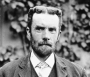 physicists:heaviside.png